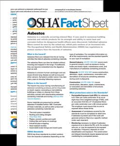 osha-fact-sheet