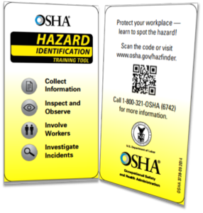 osha-hazard-id-training-tool