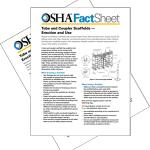 osha-scaffolds