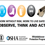 osha-whistleblowers