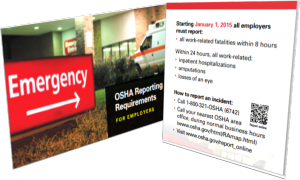 osha-reporting-graphic