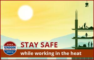 Stay Safe in Heat3